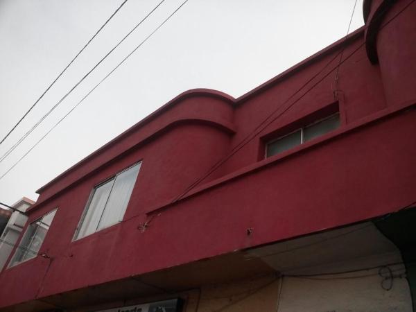 Hotel Pictures: Alojamiento La Casa de Chaba, Tomé
