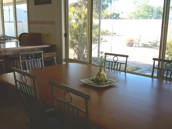 Fotos do Hotel: Cornwall House, Wallaroo