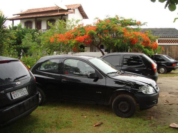 Hotel Pictures: Pousada Zen, Araruama