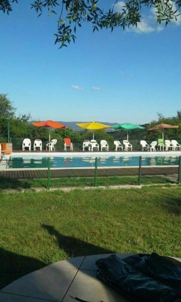 Фотографии отеля: Cabatanti, Tanti