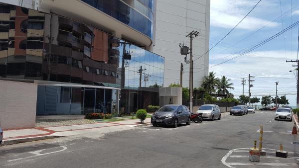 Hotel Pictures: Ed. Primo Fanelli - Apto 2Q, Vila Velha
