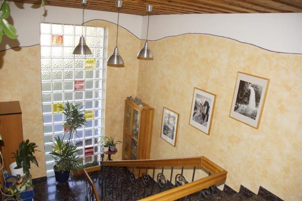 ホテル写真: Ferienwohnung Zillertal - Haus Dichtl, Stummerberg