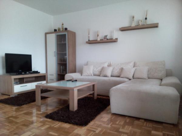 Hotelbilleder: Apartment Condor, Tuzla
