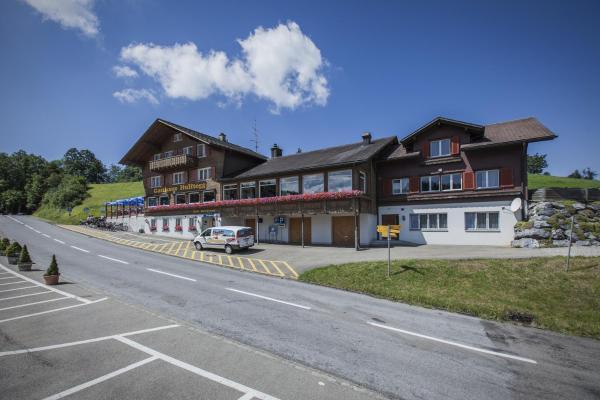Hotel Pictures: , Mühlrüti