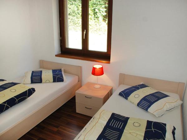 Hotel Pictures: Holiday Home Residenza ai Castagni, Termine