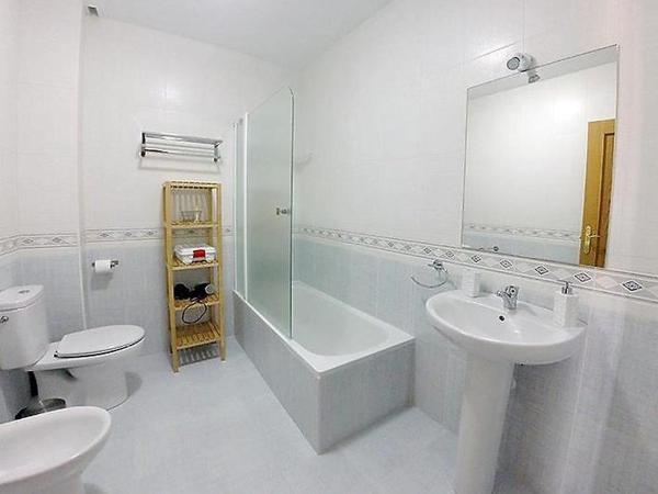 Hotel Pictures: Apartment Callejón III, Gálvez