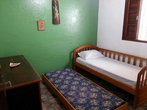 Hotel Pictures: Eco Suites Casa Mobiliada, Ubatuba
