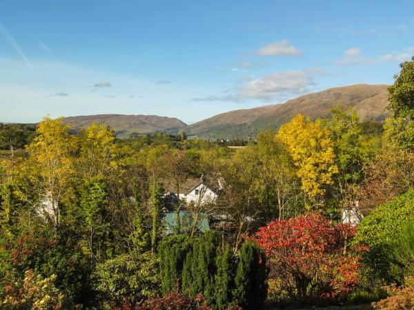 Hotel Pictures: Holiday Home Taynuilt, Taynuilt