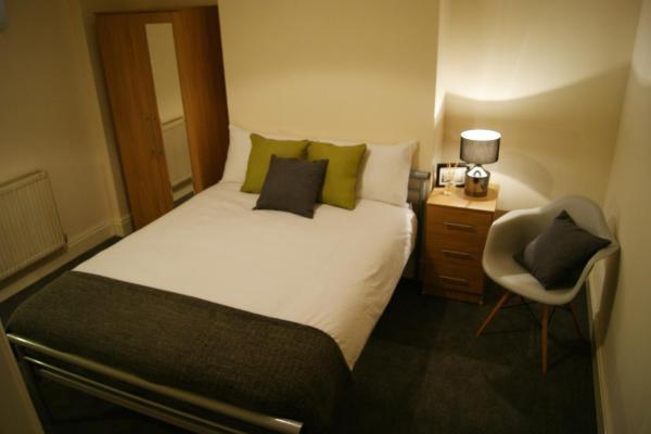 Hotel Pictures: , Birmingham