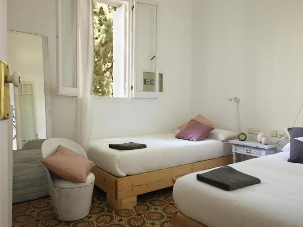 Hotel Pictures: , Barcelona