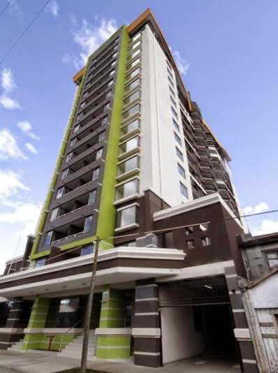 Hotel Pictures: Apartamento Triourbano Temuco, Temuco