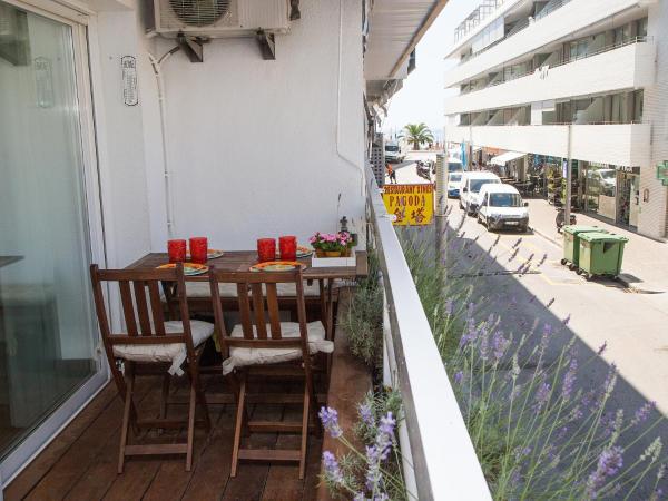 Недорогое жилье в испании аренда