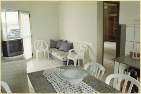 Hotel Pictures: Residencial Vilas Boas, Itapoa