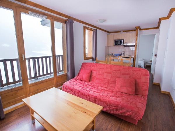 Hotel Pictures: Apartment O Sancy.3, Super Besse
