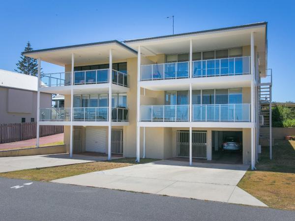Fotos del hotel: Rockingham Beach Road Villas by Rockingham Apartments, Rockingham