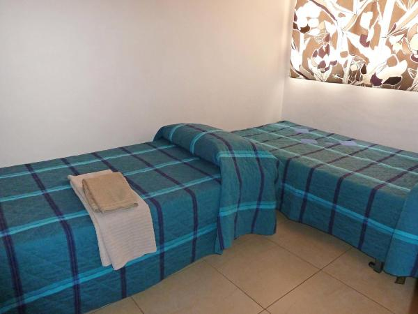 Hotel Pictures: Apartment Natalia 5, Armeñime