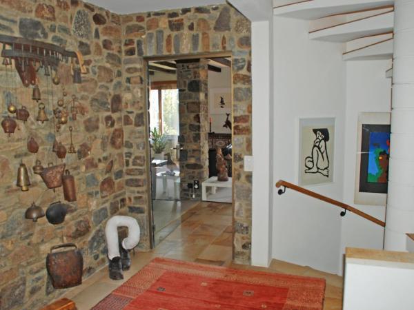 Hotel Pictures: Apartment Aurinko, Ronco sopra Ascona
