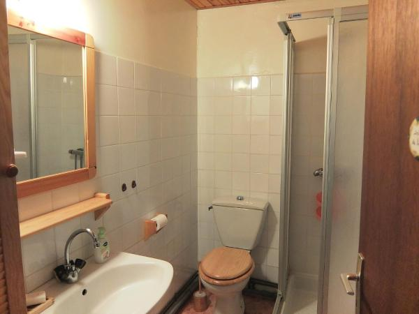 Hotel Pictures: Holiday Home Maison Latour, Latour-Bas-Elne