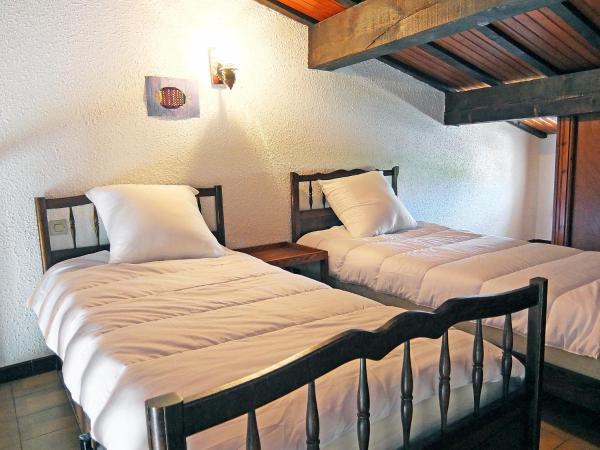 Hotel Pictures: Apartment Le Hameau du Par, Saint-Cyprien