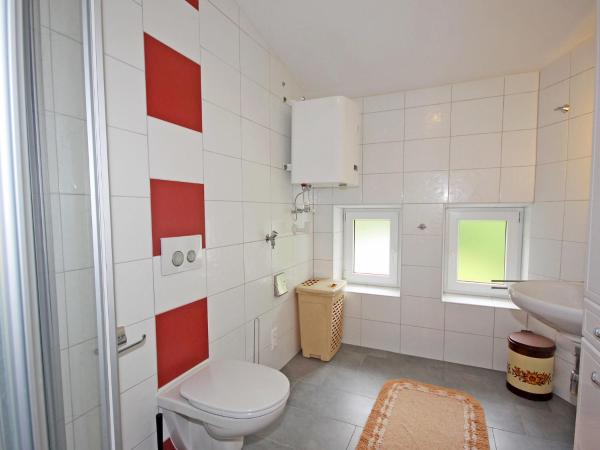 Fotos del hotel: Holiday Home Pacher, Gallizien