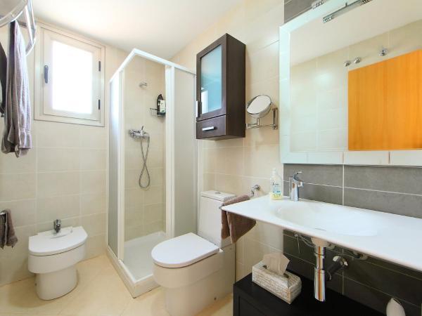 Hotel Pictures: Apartment Estany, Moncófar