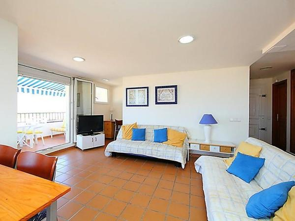 Hotel Pictures: Holiday Home Complejo Añil, Canet de Berenguer