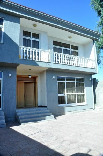 Hotel Pictures: Vacation House Addis Ababa, Addis Ababa