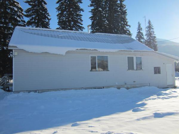 Hotel Pictures: Sledder's Retreat #2, Blue River
