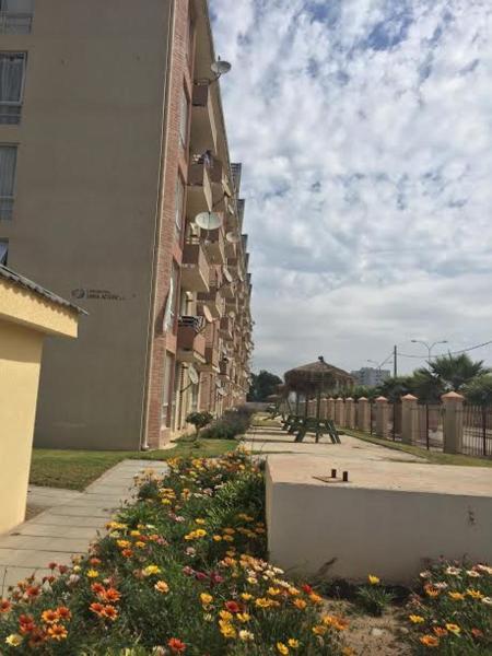 Fotos del hotel: Departamento Edificio Juan Soldado La Serena, La Serena