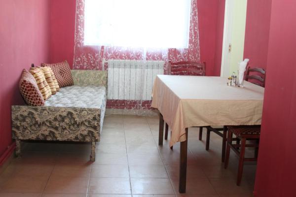 Fotografie hotelů: Hizhina, Alaverdi