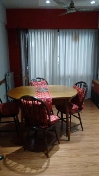 Zdjęcia hotelu: Departamento Zona Turística, Necochea