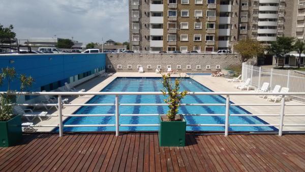 Fotos del hotel: Complejo Villa Sol, Córdoba