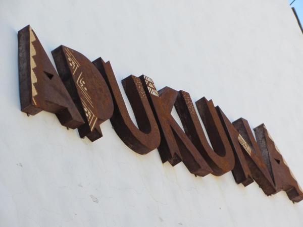 Hotel Pictures: Apukuna, Salta