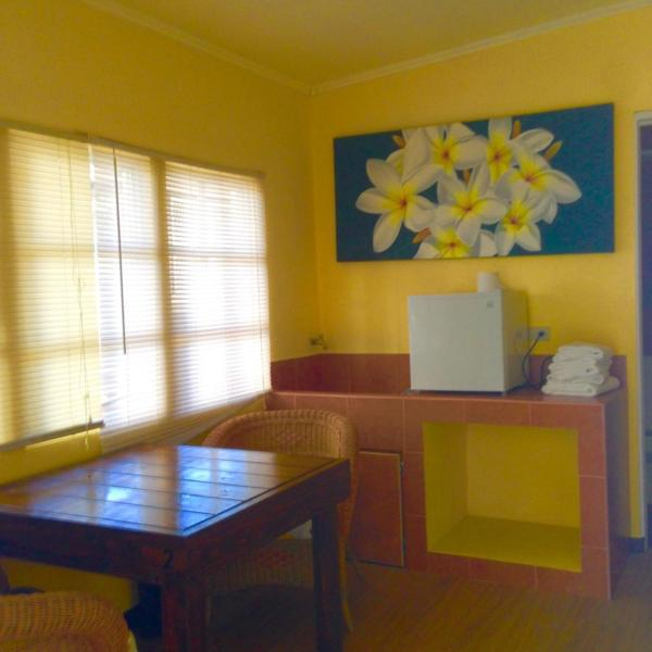 Hotel Pictures: Slow House, Saipan