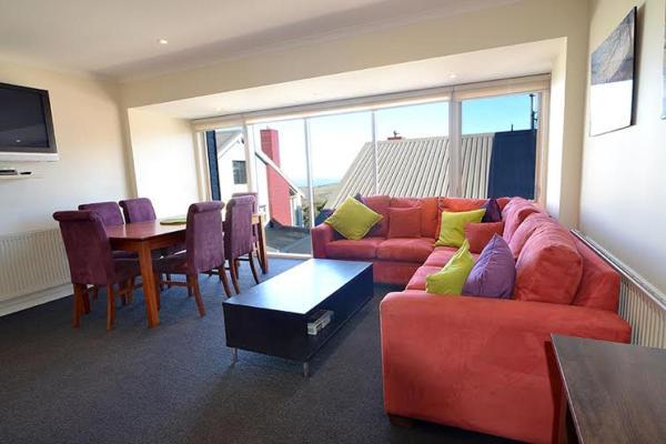 Zdjęcia hotelu: Lawlers 37 - MHA, Mount Hotham