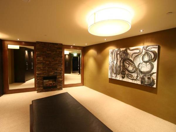 Фотографии отеля: Absollut 9 - MHA, Маунт-Хотам