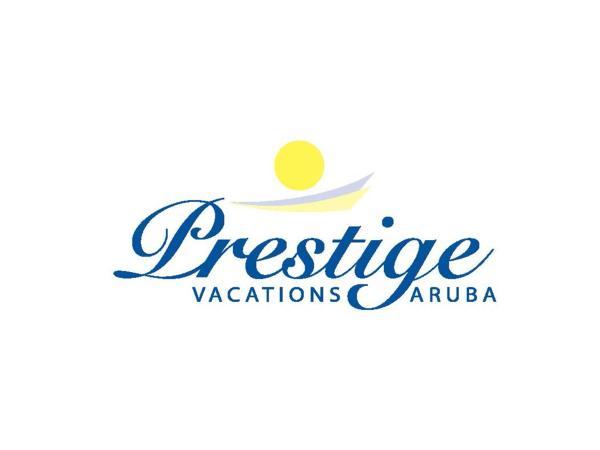 Zdjęcia hotelu: Sunset Beach Two-bedroom condo - SR02, Palm-Eagle Beach
