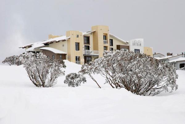 Hotelbilder: Chalet Hotham 11 - MHA, Mount Hotham