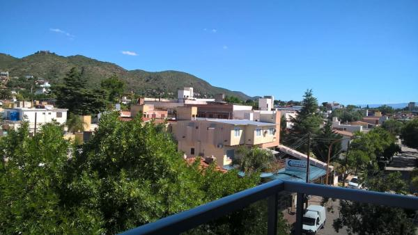酒店图片: Departamento Eutico, 维拉卡洛斯帕兹