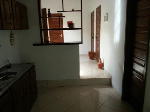 Hotel Pictures: Rio Negro, Itiúba