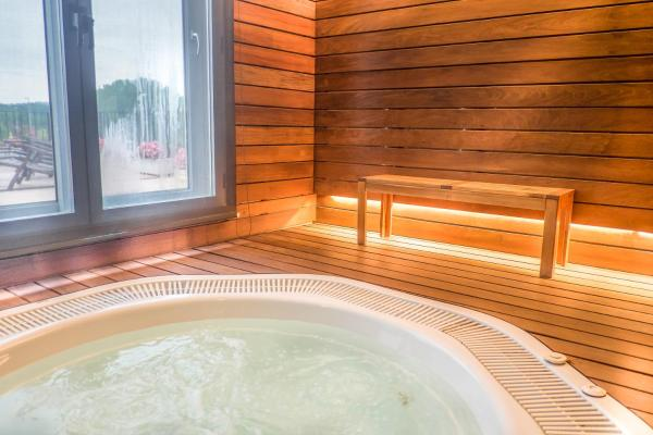 Hotel Pictures: , Girona