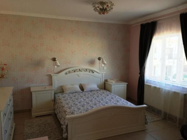 Hotel Pictures: , Parekklisha