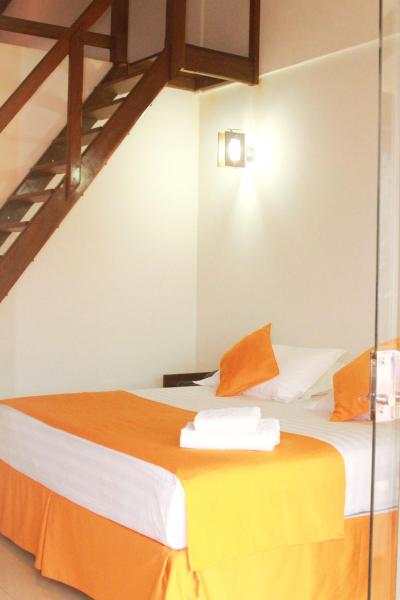 Hotel Pictures: Hotel Tierra Linda, San Ignacio de Velasco