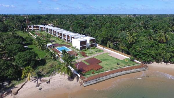 Hotel Pictures: Barra Exclusive, Barra Grande