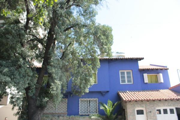 Fotos de l'hotel: , Mendoza