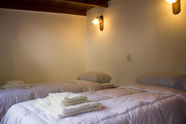 Hotellbilder: Departamento del Sur, Ushuaia