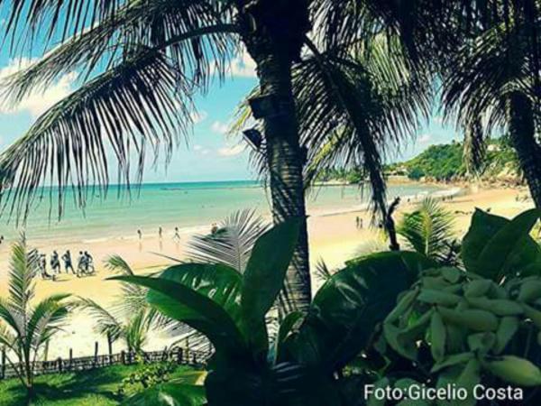 Hotel Pictures: Paulo Pirata, Pirangi do Sul
