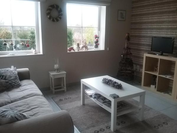 Photos de l'hôtel: Holiday Home Zicht op Bilzen, Bilzen