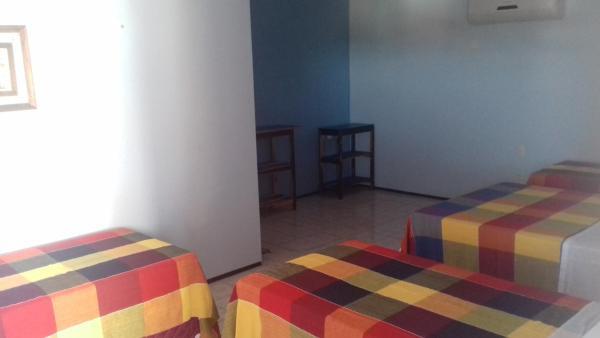 Hotel Pictures: Eden Pousada, Lagoinha