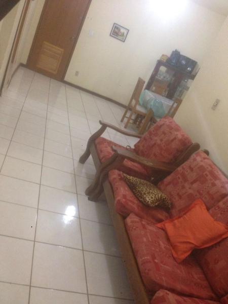 Hotel Pictures: Cantinho da Mel, São Pedro da Aldeia